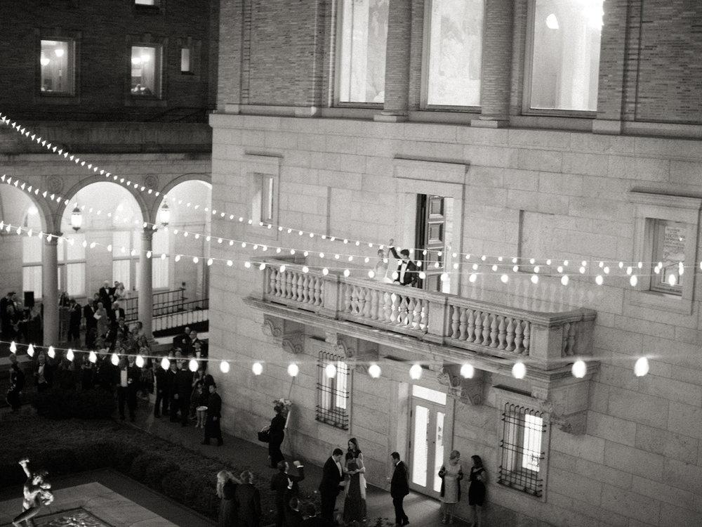 588-andrew-megan-boston-public-library-wedding-film-photographer.jpg