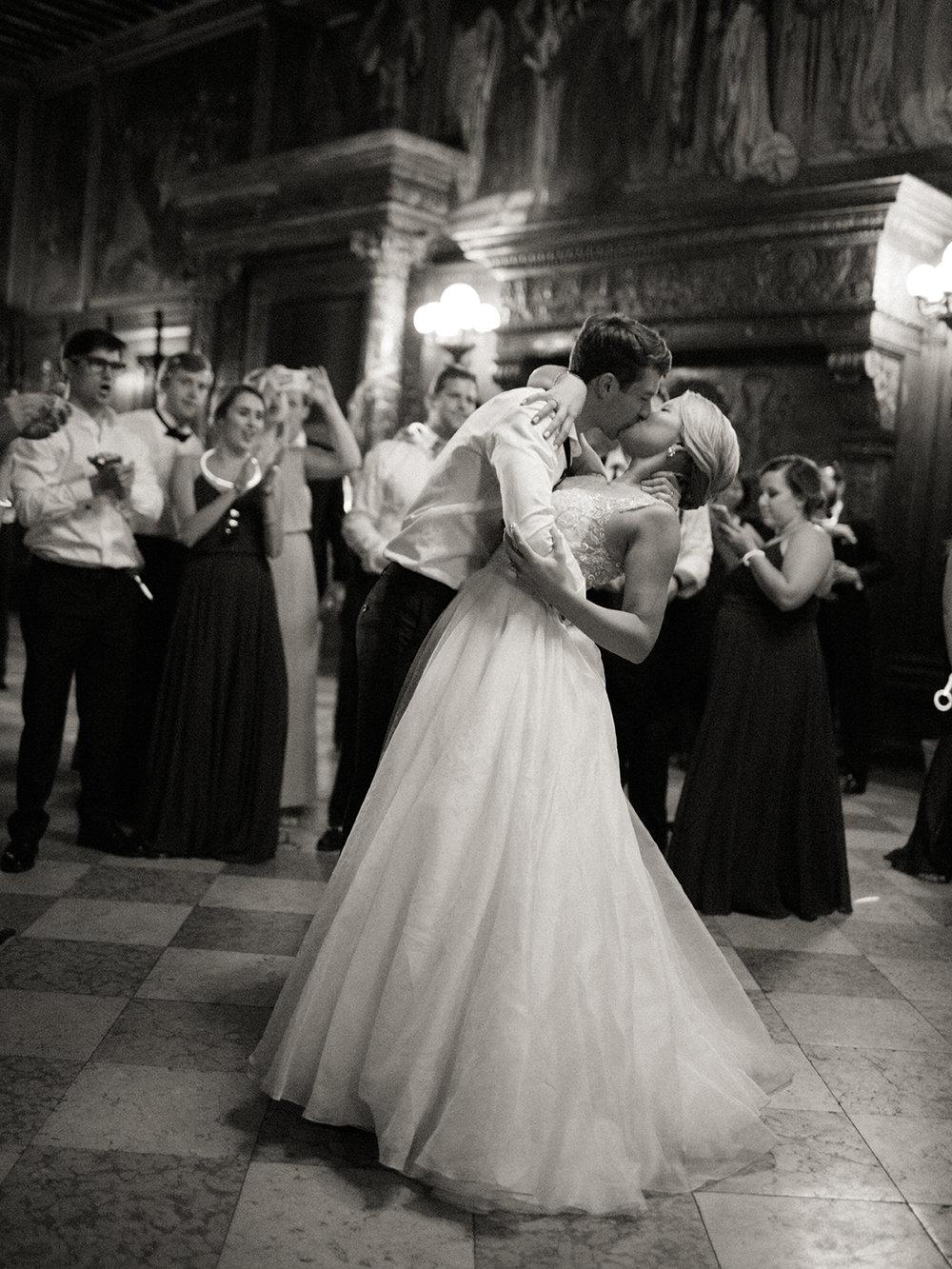 739-andrew-megan-boston-public-library-wedding-film-photographer.jpg
