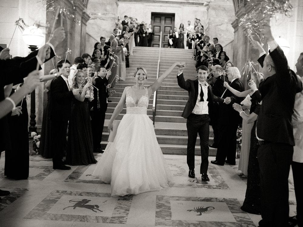 744-andrew-megan-boston-public-library-wedding-film-photographer.jpg