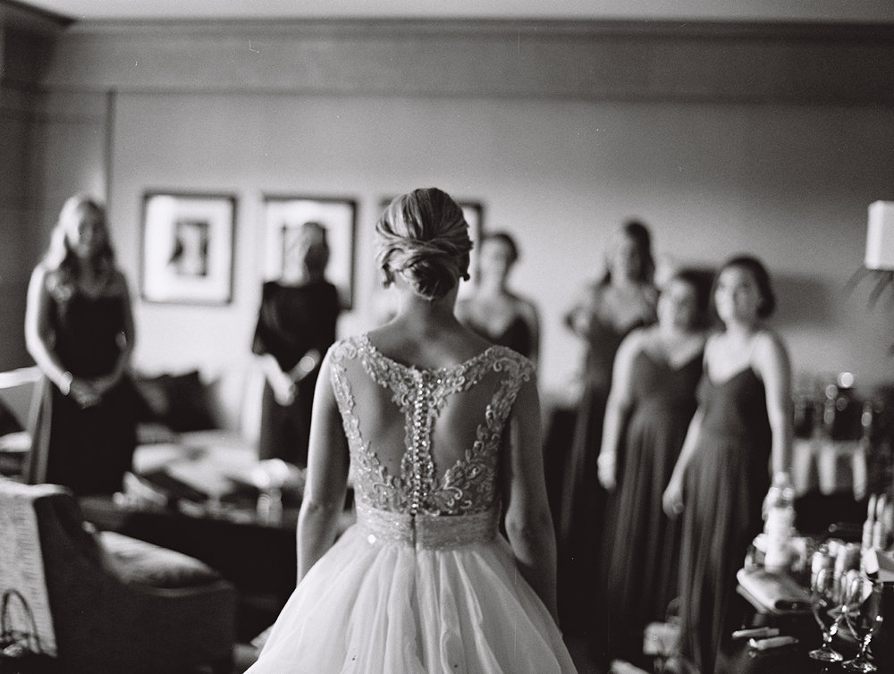123-andrew-megan-boston-public-library-wedding-film-photographer.jpg