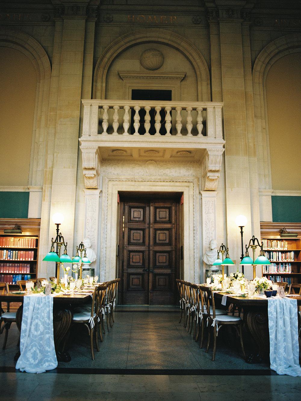 383-andrew-megan-boston-public-library-wedding-film-photographer.jpg