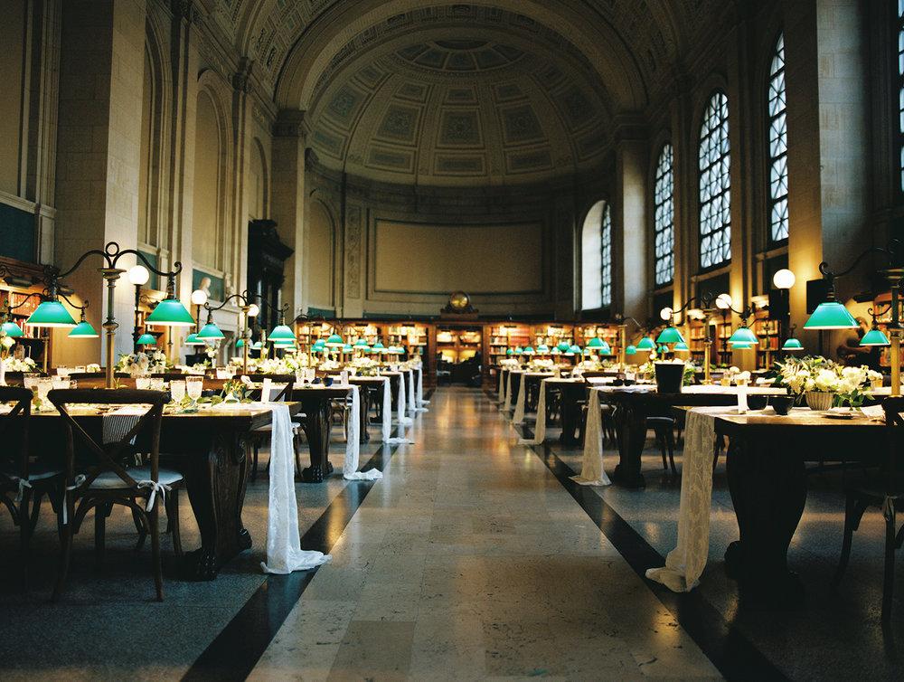 384-andrew-megan-boston-public-library-wedding-film-photographer.jpg