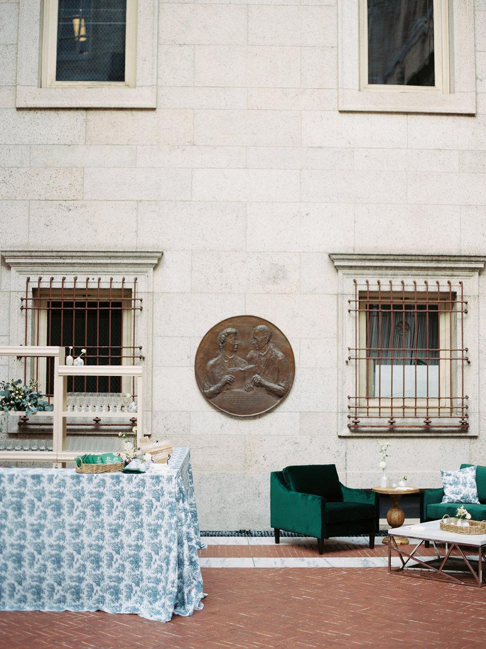 414-andrew-megan-boston-public-library-wedding-film-photographer.jpg