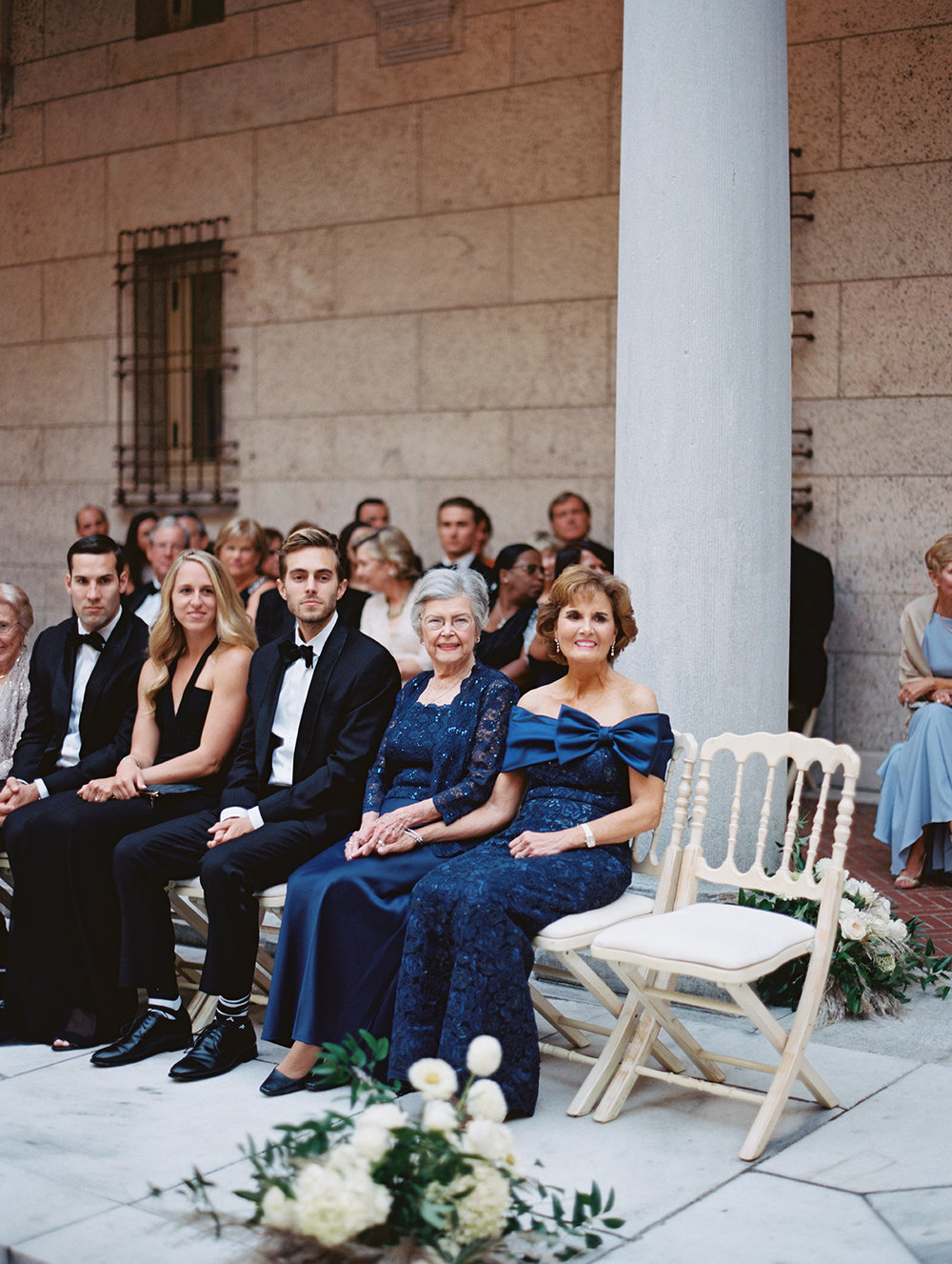 473-andrew-megan-boston-public-library-wedding-film-photographer.jpg