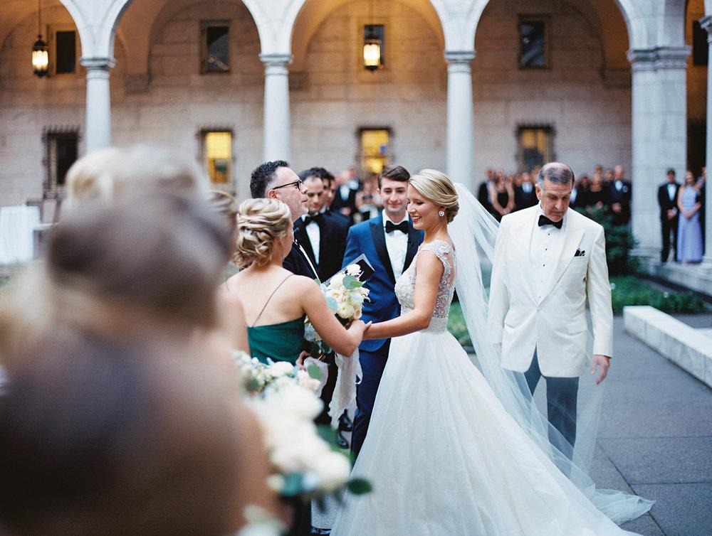497-andrew-megan-boston-public-library-wedding-film-photographer.jpg