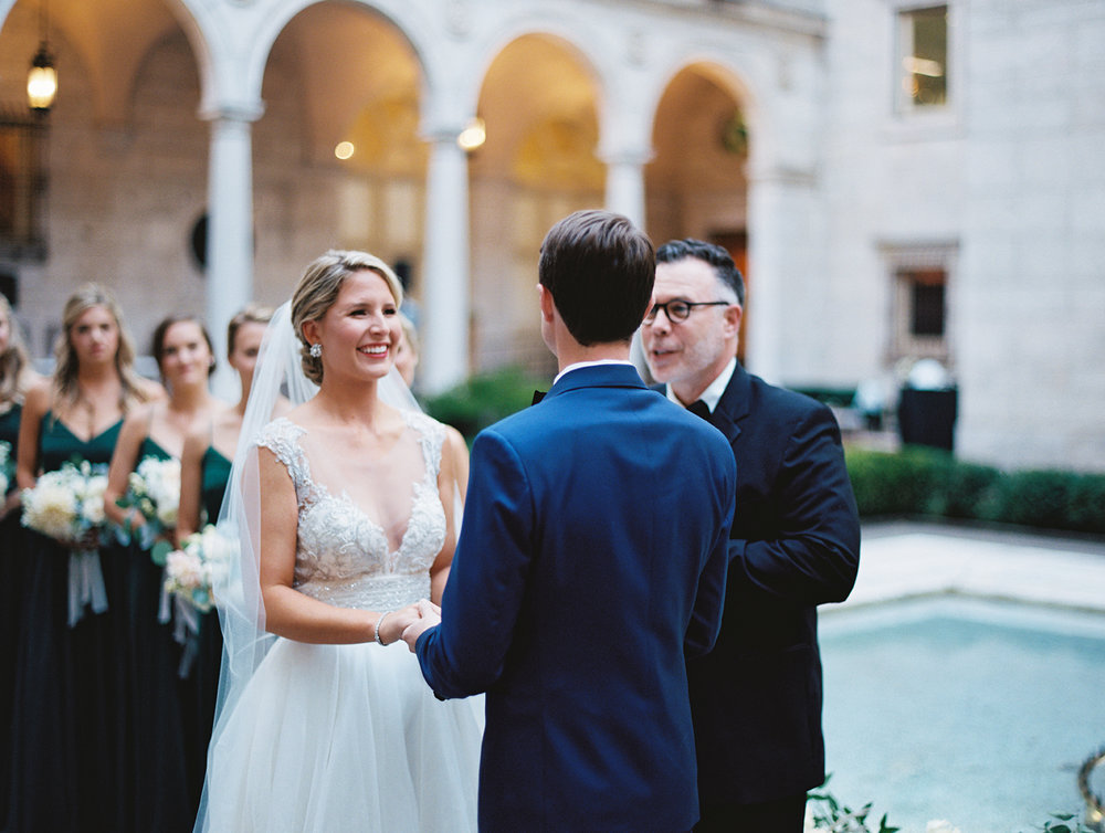 500-andrew-megan-boston-public-library-wedding-film-photographer.jpg