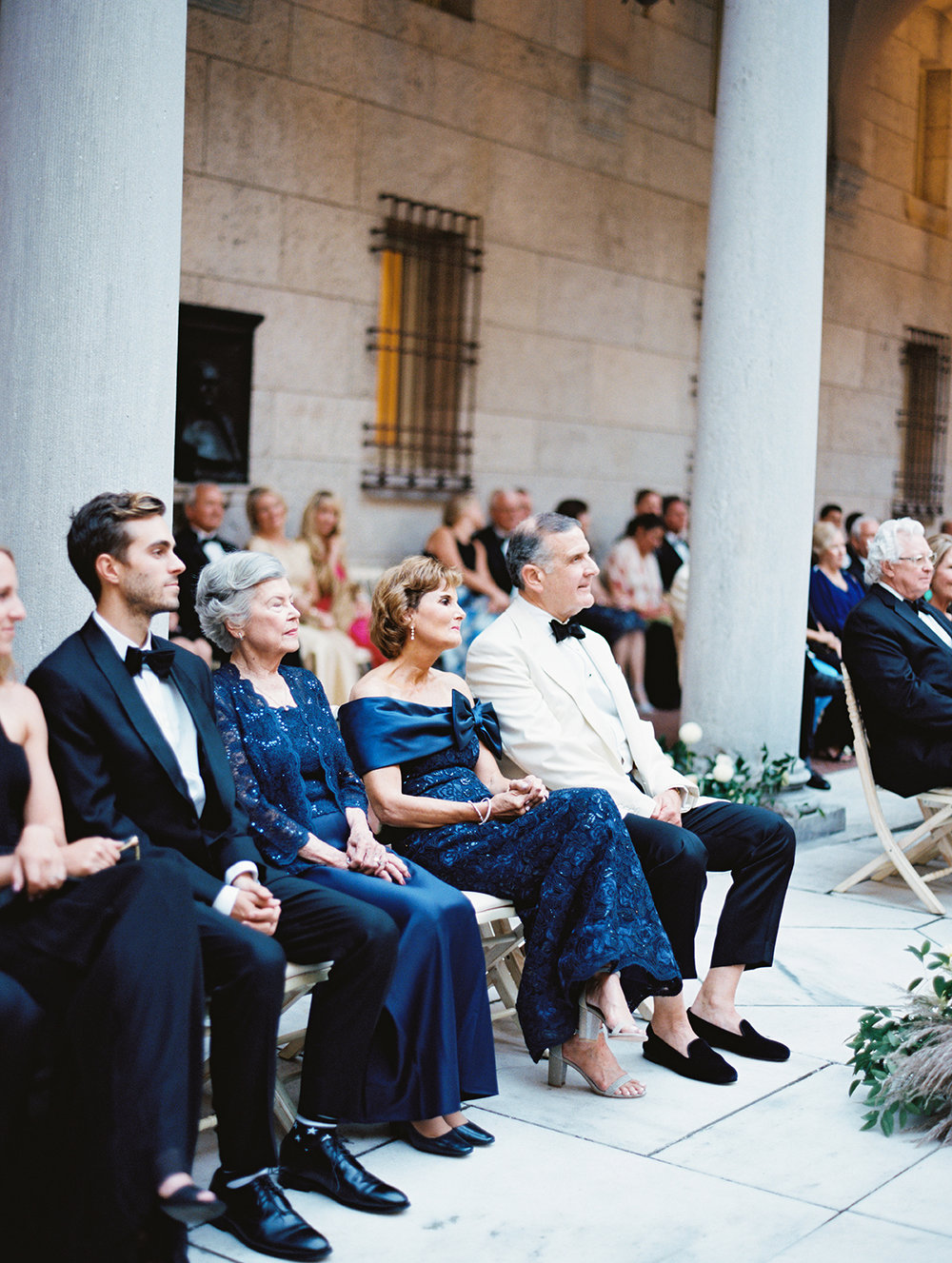 503-andrew-megan-boston-public-library-wedding-film-photographer.jpg