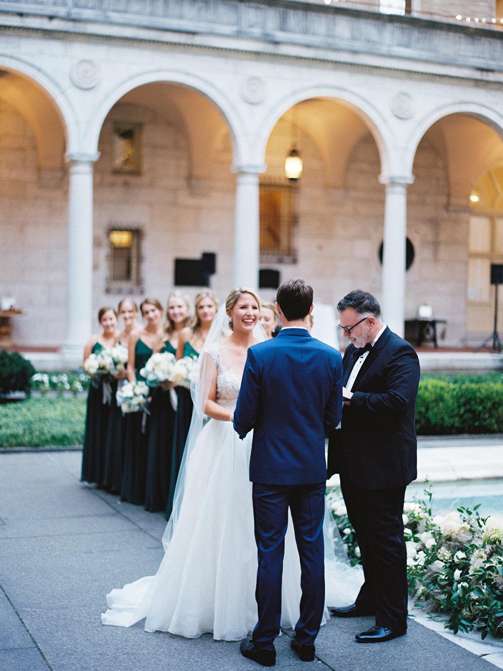 510-andrew-megan-boston-public-library-wedding-film-photographer.jpg