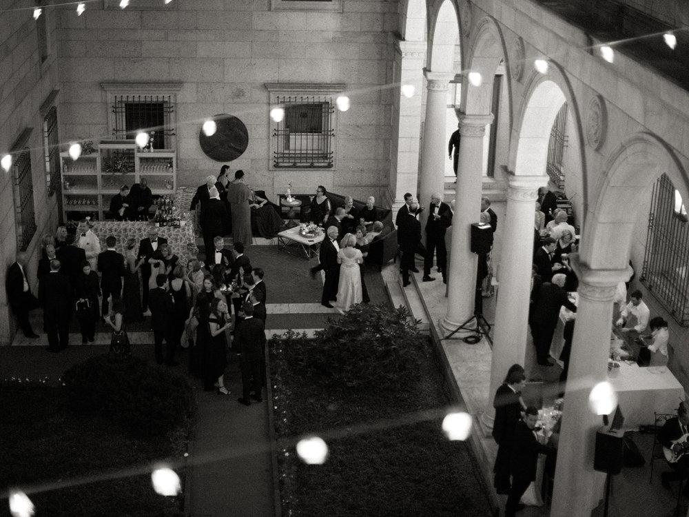 587-andrew-megan-boston-public-library-wedding-film-photographer.jpg