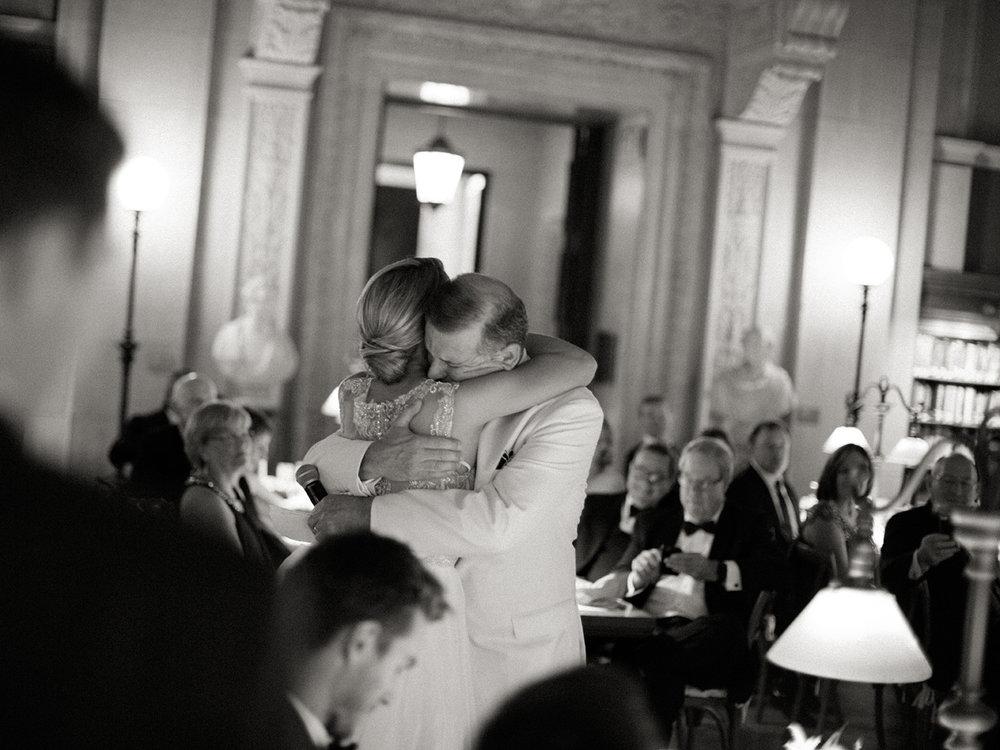 628-andrew-megan-boston-public-library-wedding-film-photographer.jpg