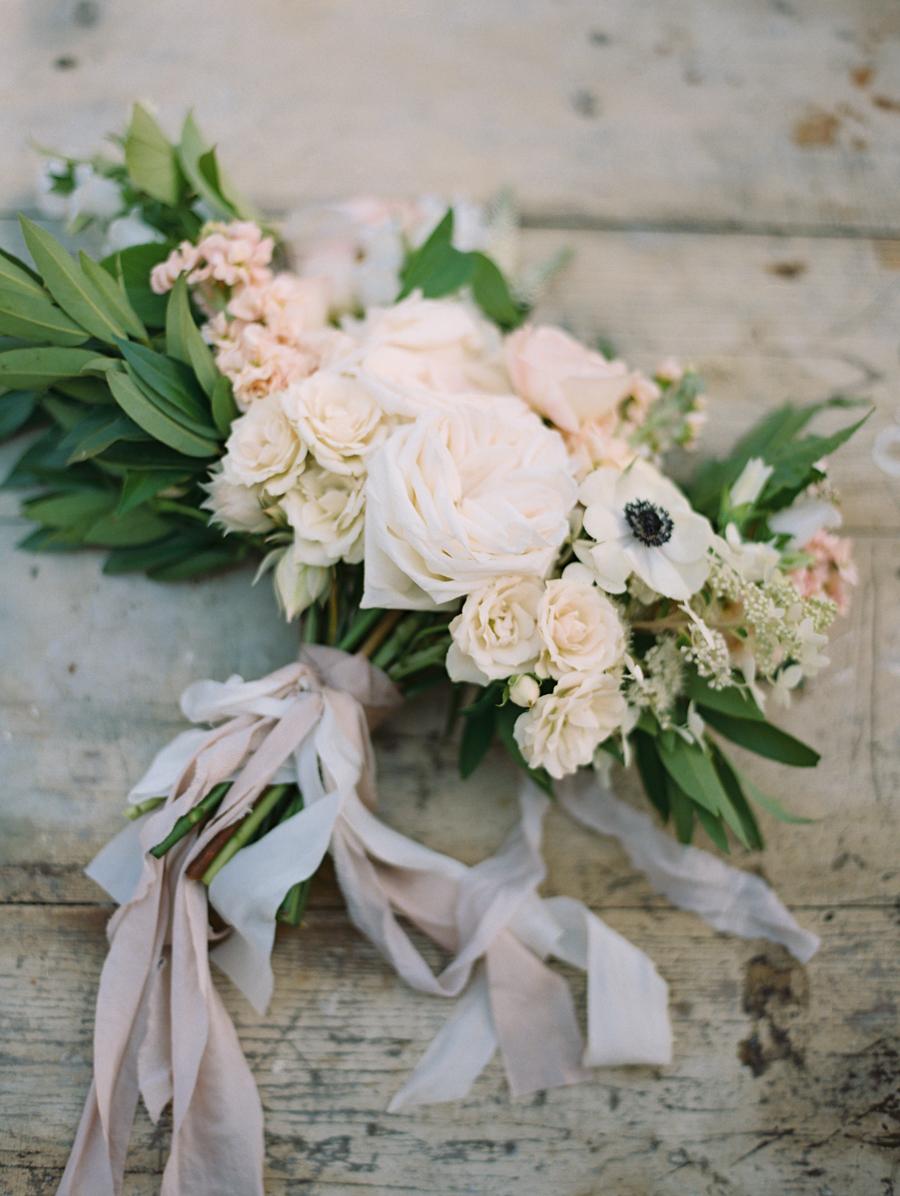 014_Josh+Lindsey_Brumley & Wells_Fine_Art_Film_Photography_Westport_Mass_New_England_Wedding.jpg