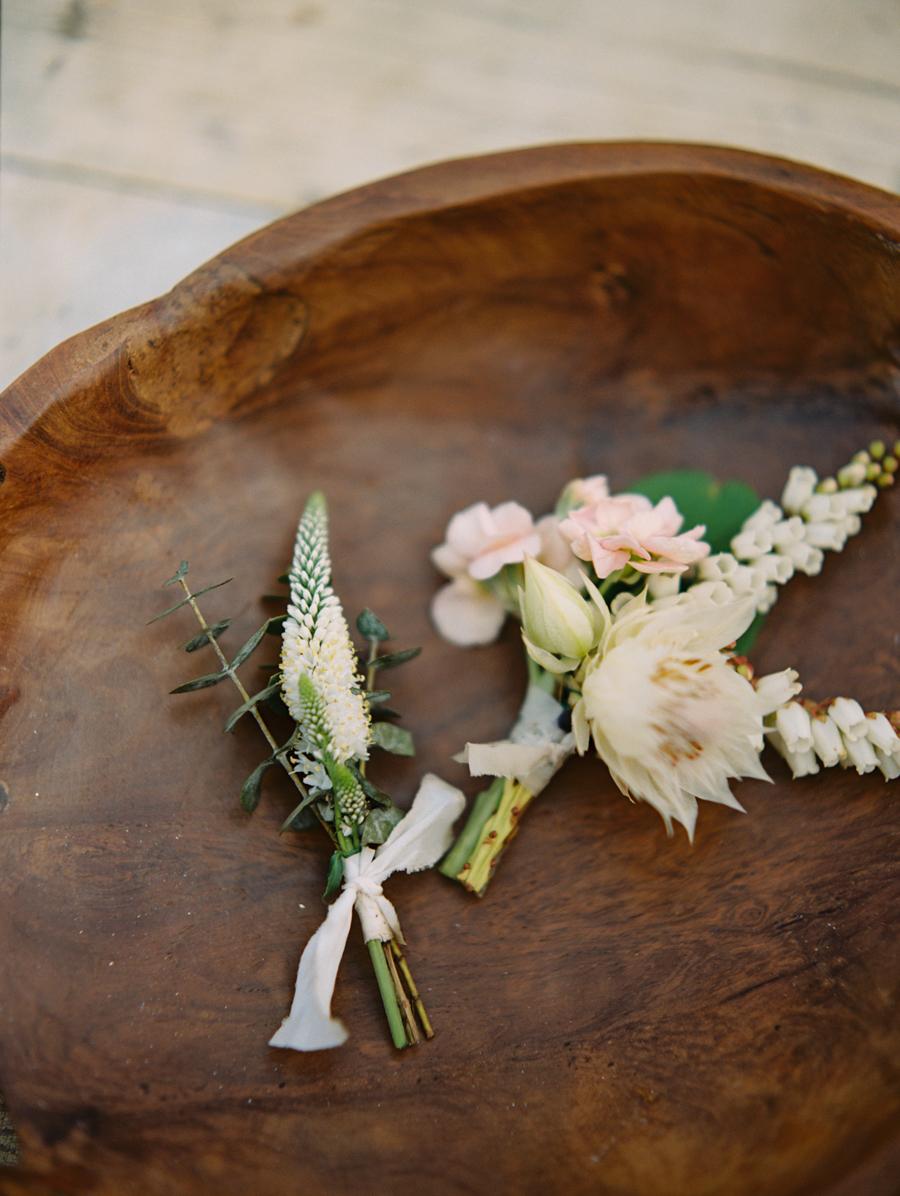 025_Josh+Lindsey_Brumley & Wells_Fine_Art_Film_Photography_Westport_Mass_New_England_Wedding.jpg