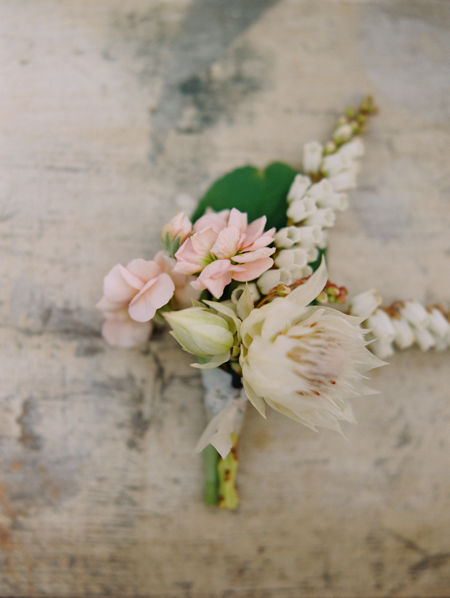 038_Josh+Lindsey_Brumley & Wells_Fine_Art_Film_Photography_Westport_Mass_New_England_Wedding.jpg