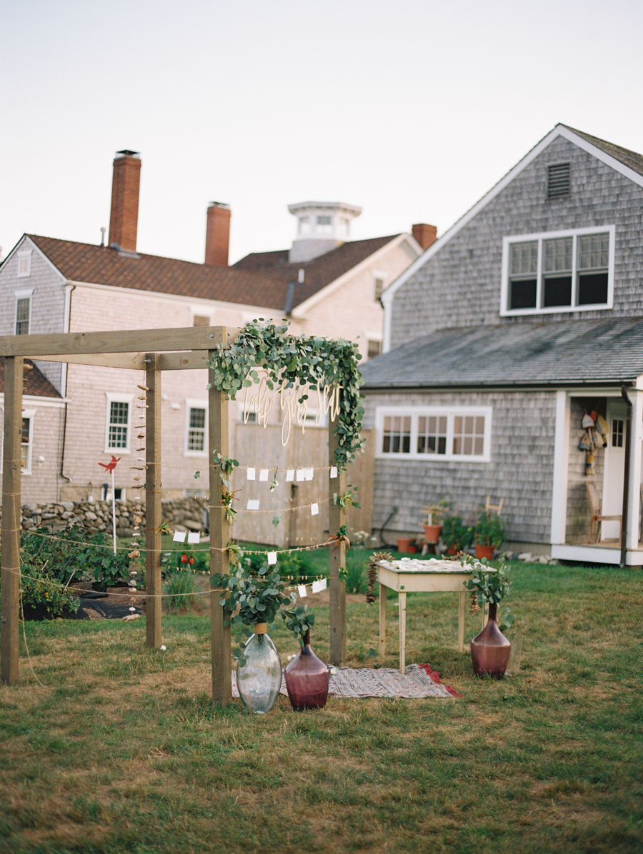 042_Josh+Lindsey_Brumley & Wells_Fine_Art_Film_Photography_Westport_Mass_New_England_Wedding.jpg