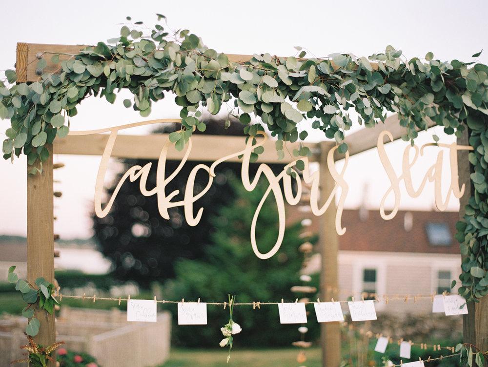 046_Josh+Lindsey_Brumley & Wells_Fine_Art_Film_Photography_Westport_Mass_New_England_Wedding.jpg