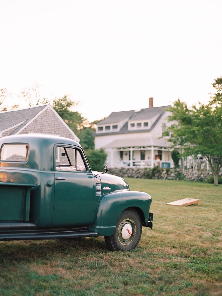 048_Josh+Lindsey_Brumley & Wells_Fine_Art_Film_Photography_Westport_Mass_New_England_Wedding.jpg