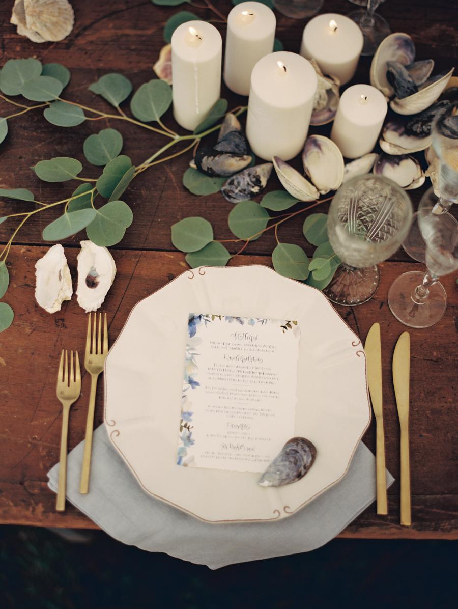 059_Josh+Lindsey_Brumley & Wells_Fine_Art_Film_Photography_Westport_Mass_New_England_Wedding.jpg