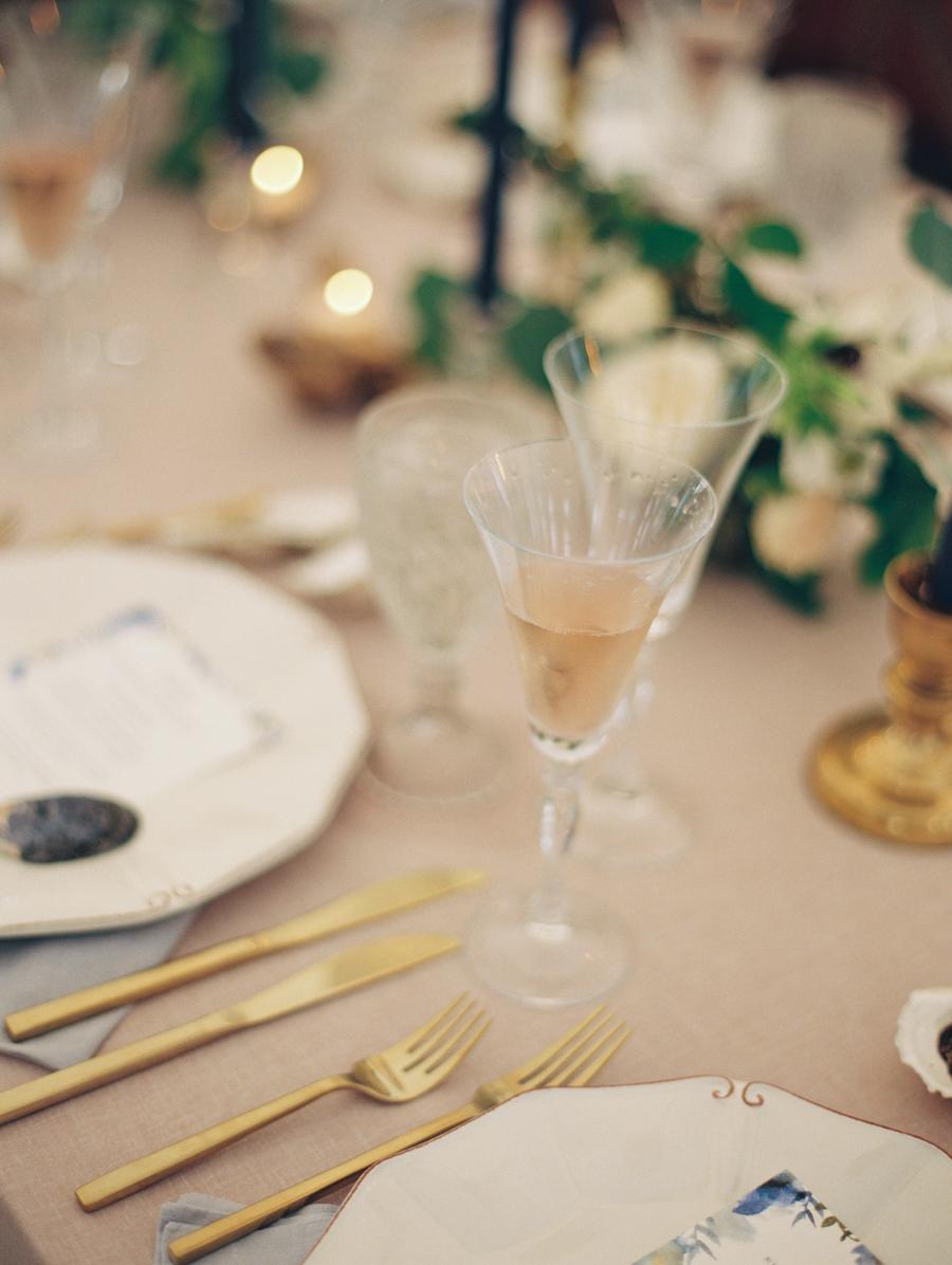 061_Josh+Lindsey_Brumley & Wells_Fine_Art_Film_Photography_Westport_Mass_New_England_Wedding.jpg