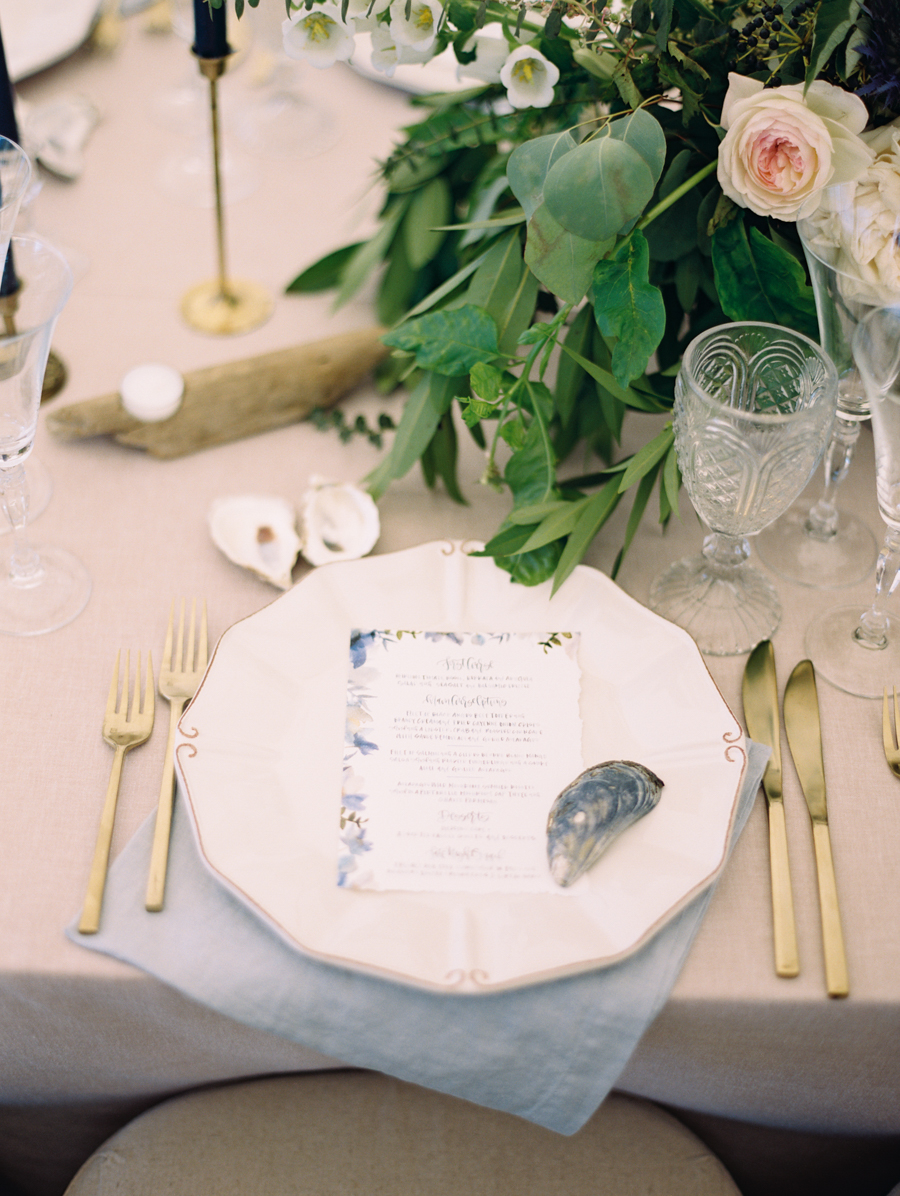 080_Josh+Lindsey_Brumley & Wells_Fine_Art_Film_Photography_Westport_Mass_New_England_Wedding.jpg