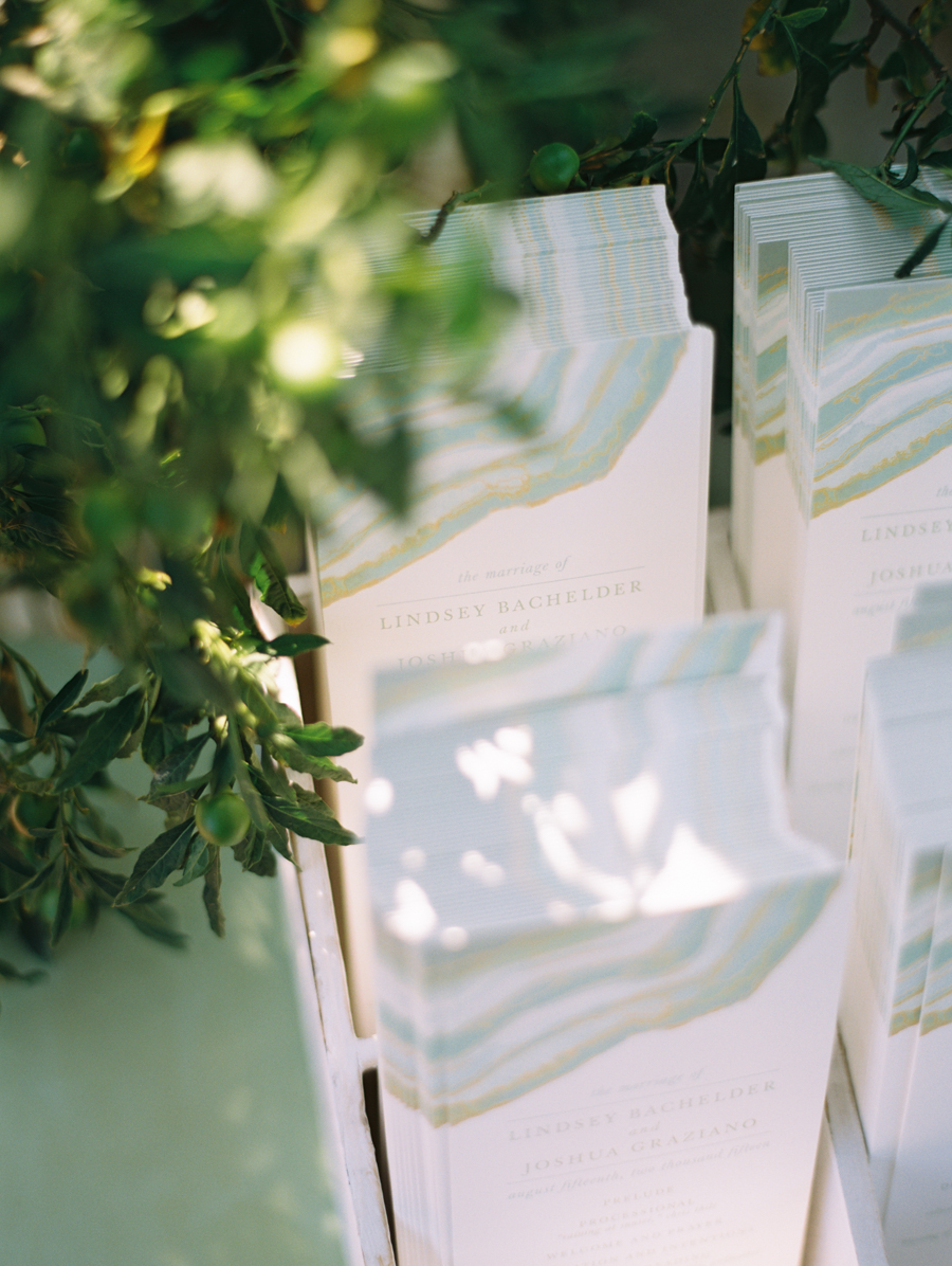 090_Josh+Lindsey_Brumley & Wells_Fine_Art_Film_Photography_Westport_Mass_New_England_Wedding.jpg