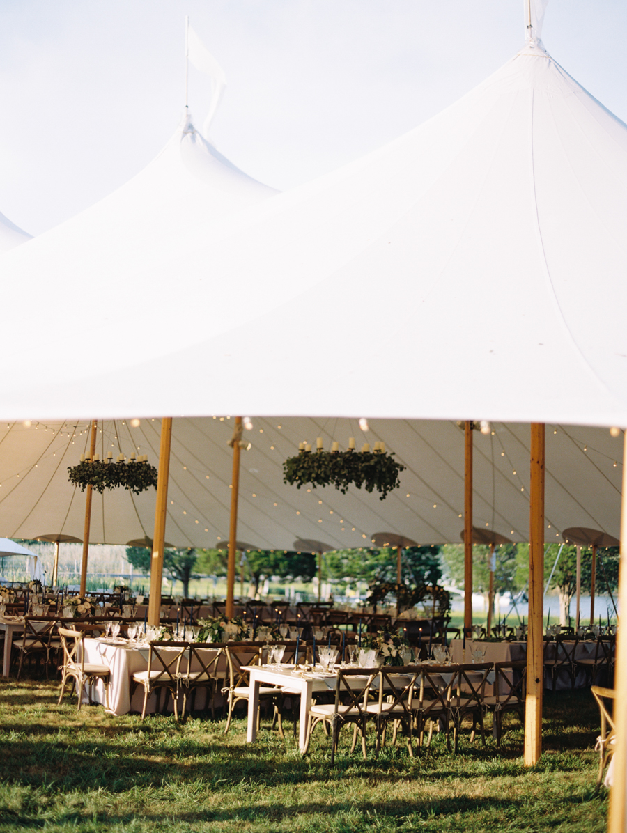 104_Josh+Lindsey_Brumley & Wells_Fine_Art_Film_Photography_Westport_Mass_New_England_Wedding.jpg
