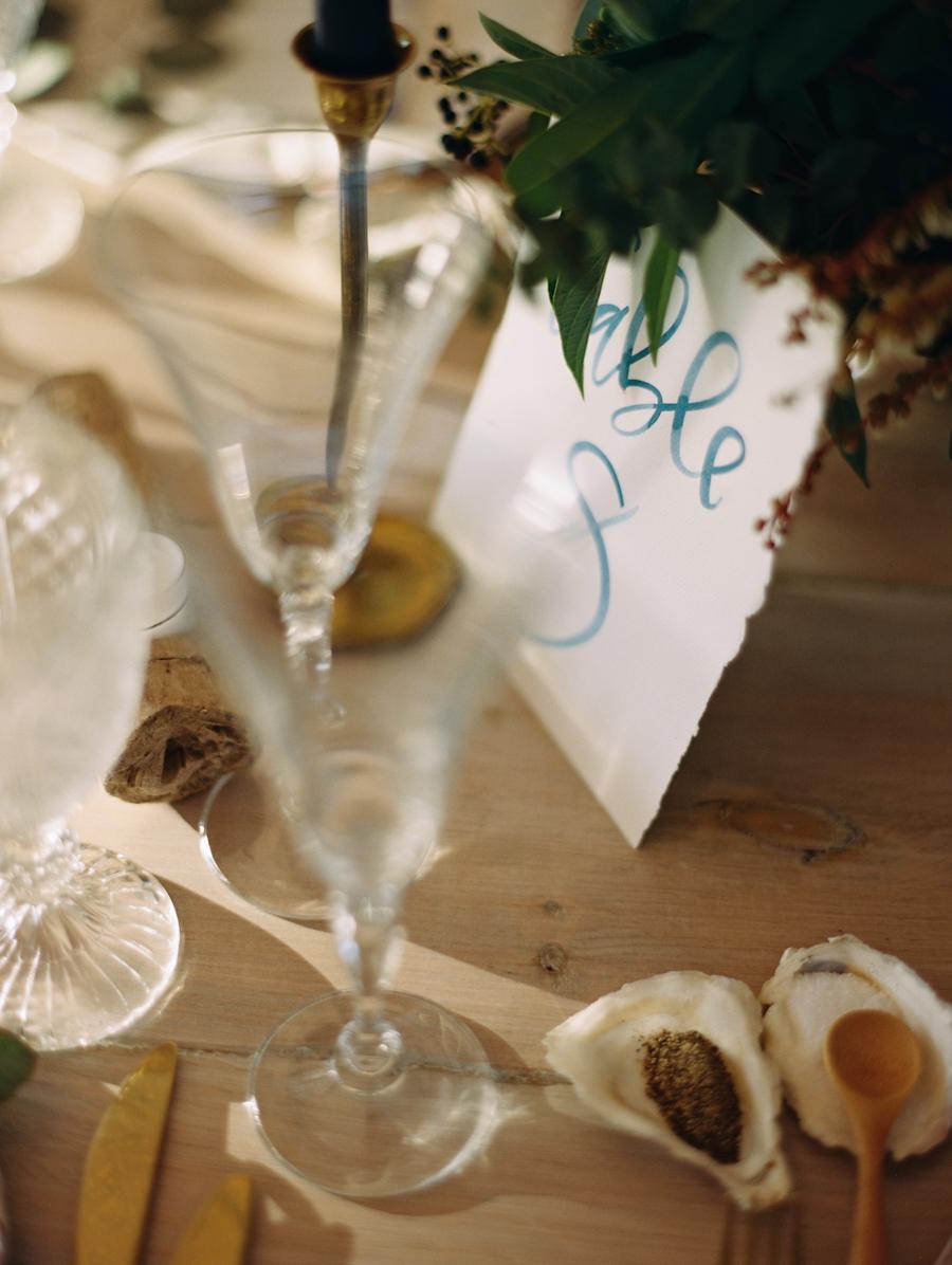 108_Josh+Lindsey_Brumley & Wells_Fine_Art_Film_Photography_Westport_Mass_New_England_Wedding.jpg
