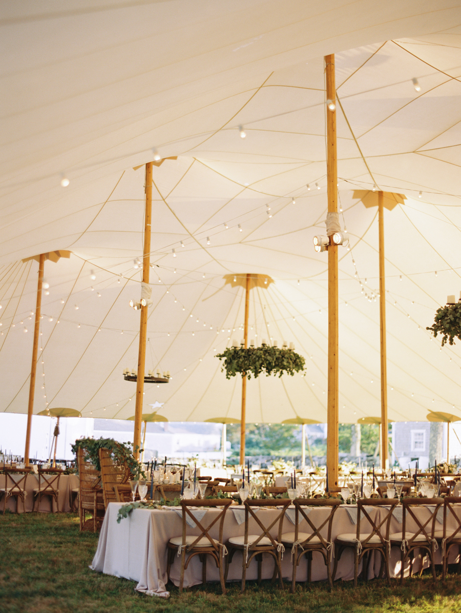 116_Josh+Lindsey_Brumley & Wells_Fine_Art_Film_Photography_Westport_Mass_New_England_Wedding.jpg