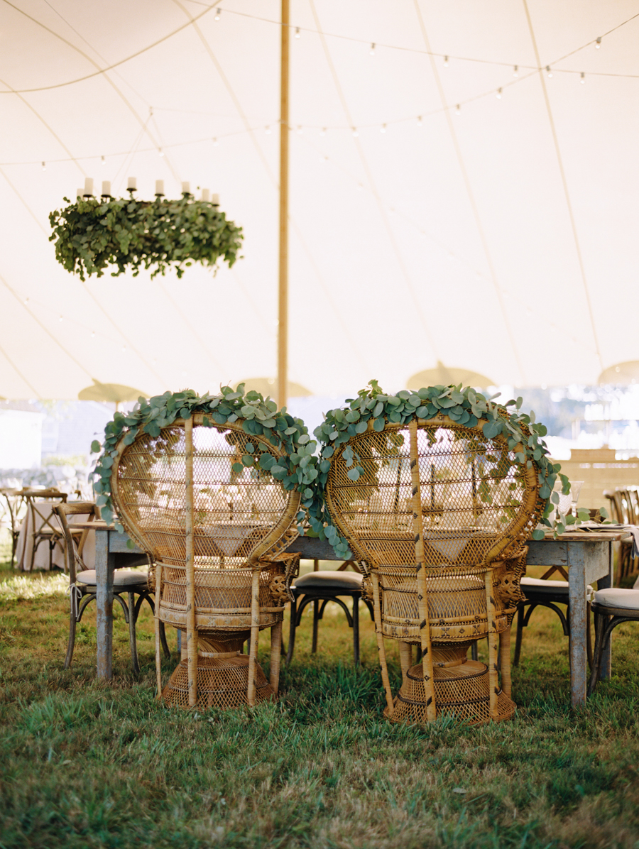 118_Josh+Lindsey_Brumley & Wells_Fine_Art_Film_Photography_Westport_Mass_New_England_Wedding.jpg
