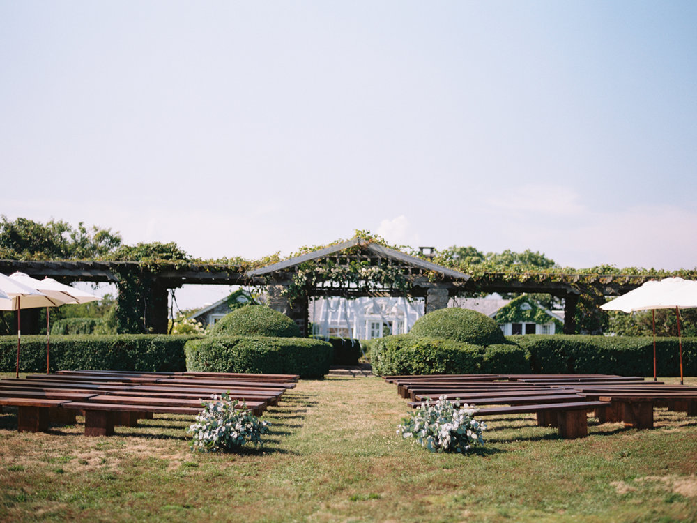 134_Josh+Lindsey_Brumley & Wells_Fine_Art_Film_Photography_Westport_Mass_New_England_Wedding.jpg