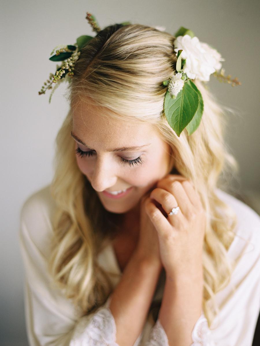 161_Josh+Lindsey_Brumley & Wells_Fine_Art_Film_Photography_Westport_Mass_New_England_Wedding.jpg