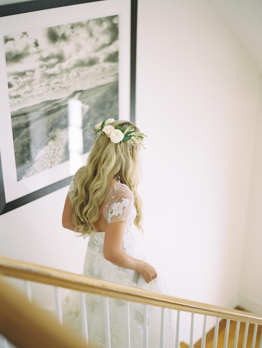 194_Josh+Lindsey_Brumley & Wells_Fine_Art_Film_Photography_Westport_Mass_New_England_Wedding.jpg