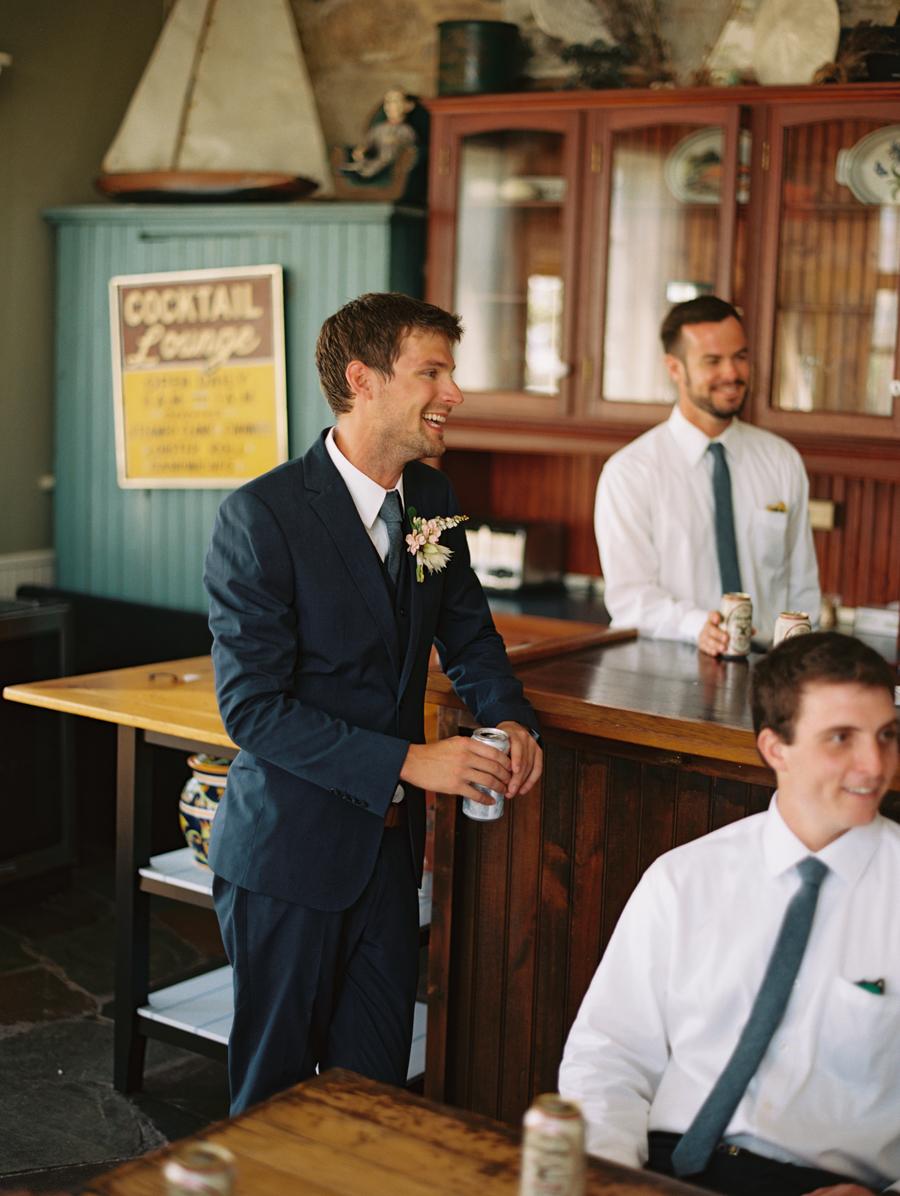 202_Josh+Lindsey_Brumley & Wells_Fine_Art_Film_Photography_Westport_Mass_New_England_Wedding.jpg