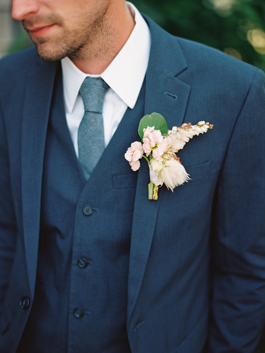 210_Josh+Lindsey_Brumley & Wells_Fine_Art_Film_Photography_Westport_Mass_New_England_Wedding.jpg