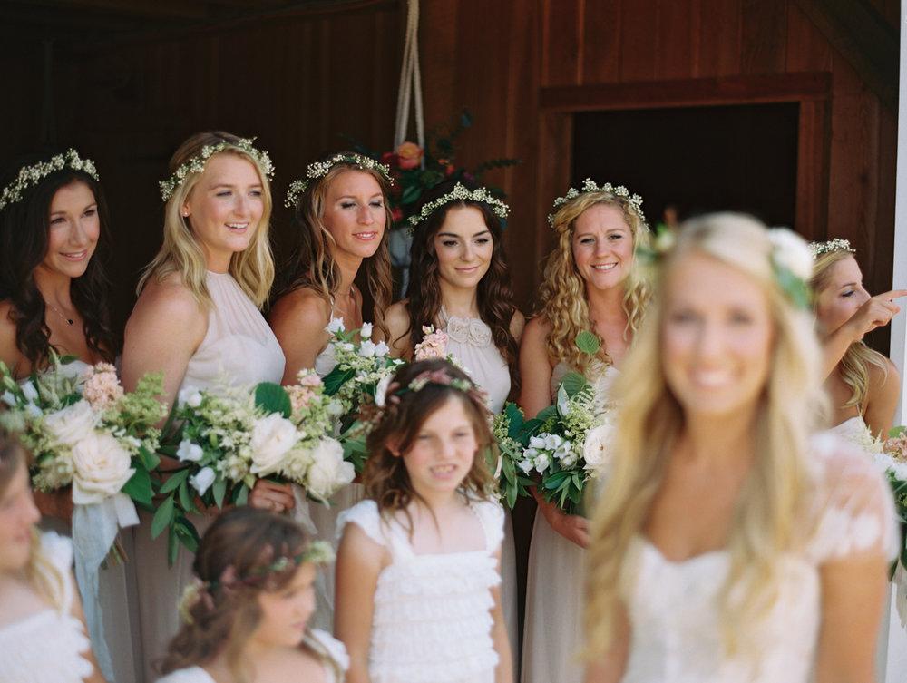 230_Josh+Lindsey_Brumley & Wells_Fine_Art_Film_Photography_Westport_Mass_New_England_Wedding.jpg
