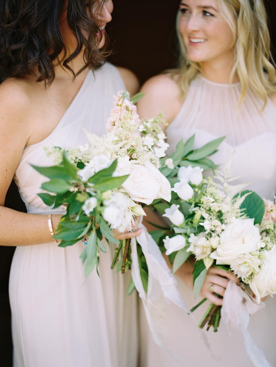 236_Josh+Lindsey_Brumley & Wells_Fine_Art_Film_Photography_Westport_Mass_New_England_Wedding.jpg