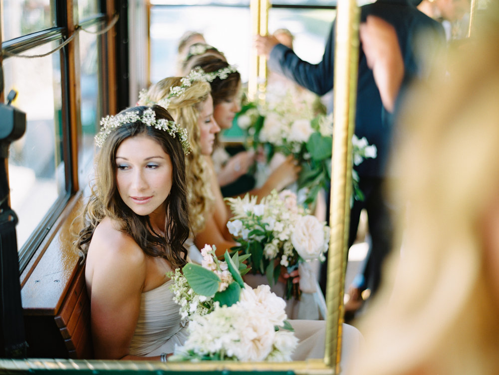 292_Josh+Lindsey_Brumley & Wells_Fine_Art_Film_Photography_Westport_Mass_New_England_Wedding.jpg