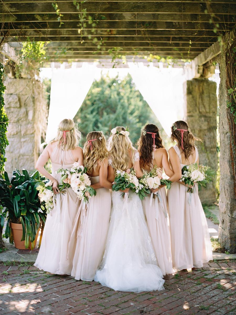 296_Josh+Lindsey_Brumley & Wells_Fine_Art_Film_Photography_Westport_Mass_New_England_Wedding.jpg