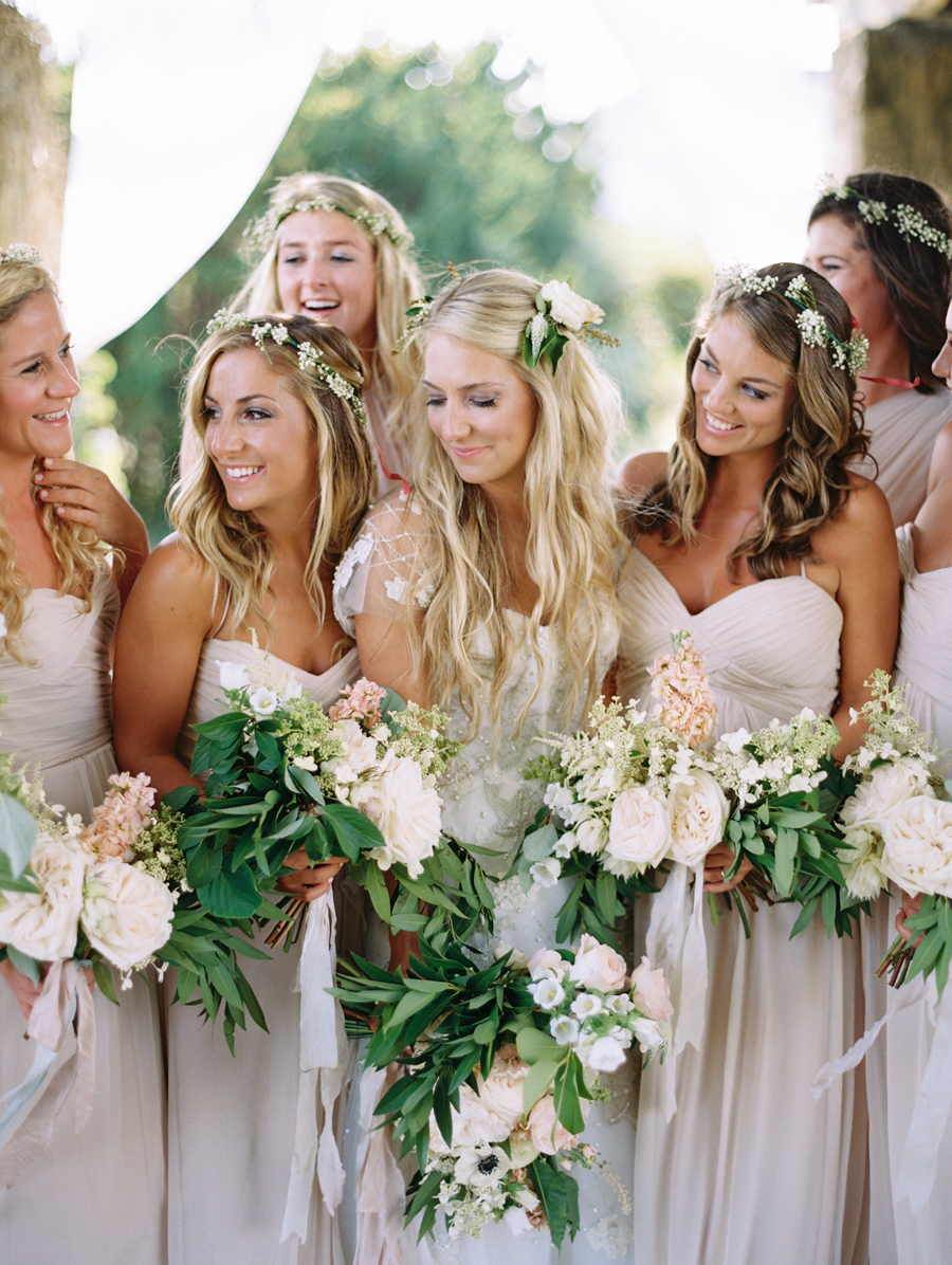 301_Josh+Lindsey_Brumley & Wells_Fine_Art_Film_Photography_Westport_Mass_New_England_Wedding.jpg