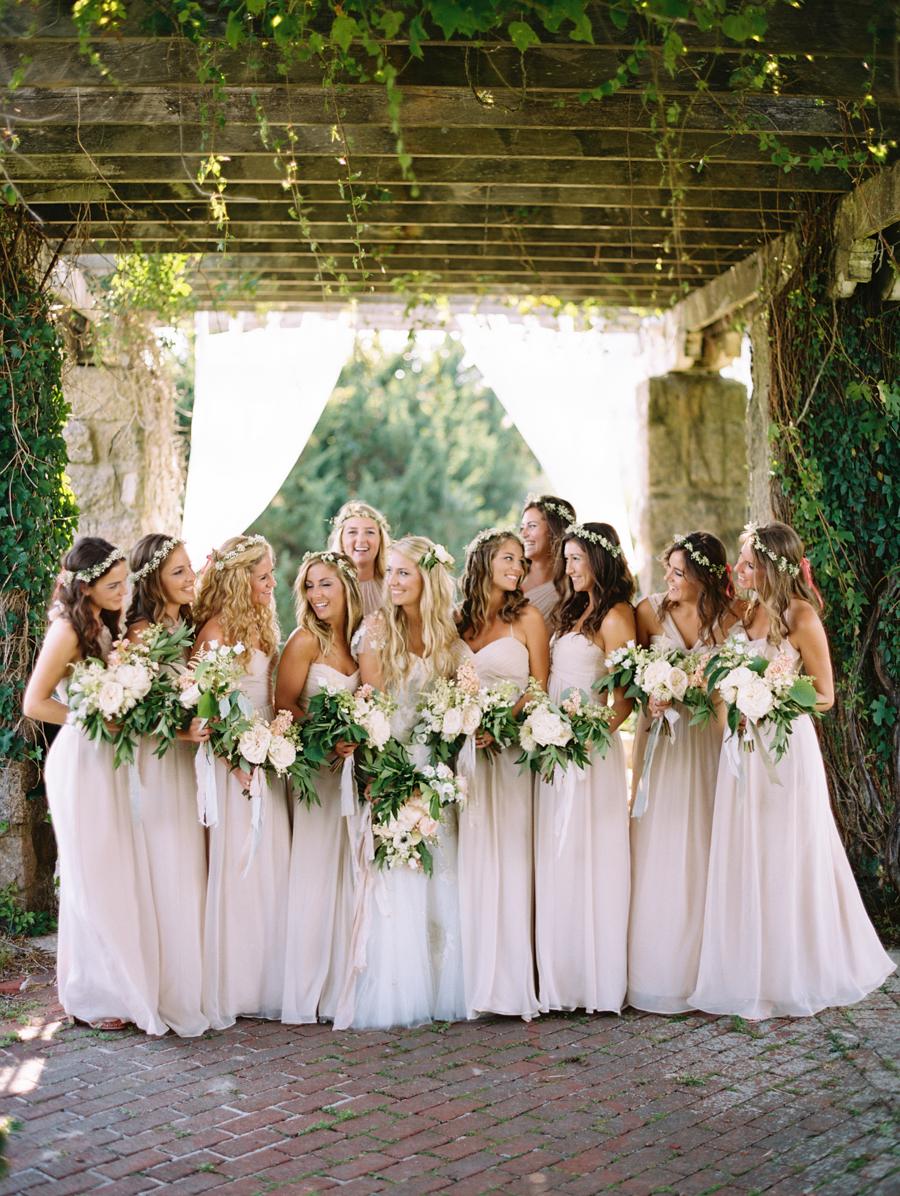 303_Josh+Lindsey_Brumley & Wells_Fine_Art_Film_Photography_Westport_Mass_New_England_Wedding.jpg