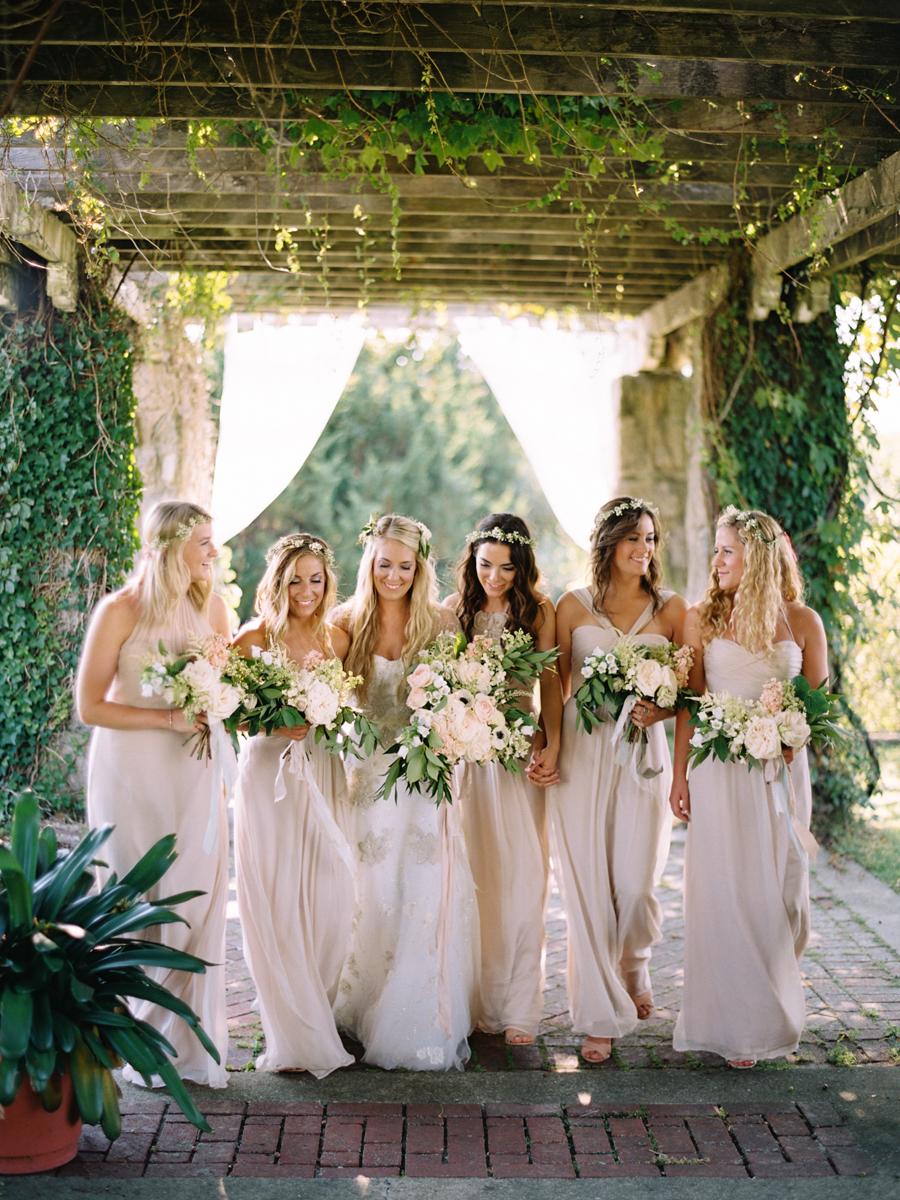 339_Josh+Lindsey_Brumley & Wells_Fine_Art_Film_Photography_Westport_Mass_New_England_Wedding.jpg