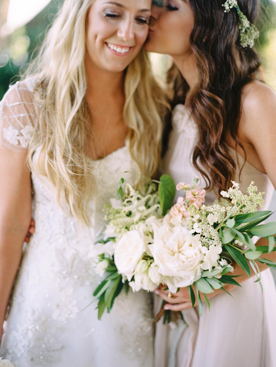 345_Josh+Lindsey_Brumley & Wells_Fine_Art_Film_Photography_Westport_Mass_New_England_Wedding.jpg