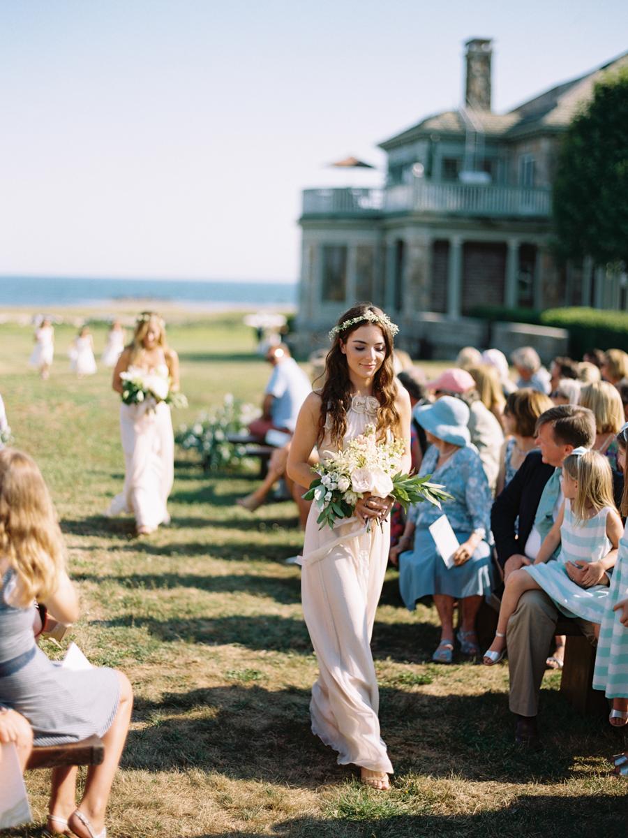 362_Josh+Lindsey_Brumley & Wells_Fine_Art_Film_Photography_Westport_Mass_New_England_Wedding.jpg