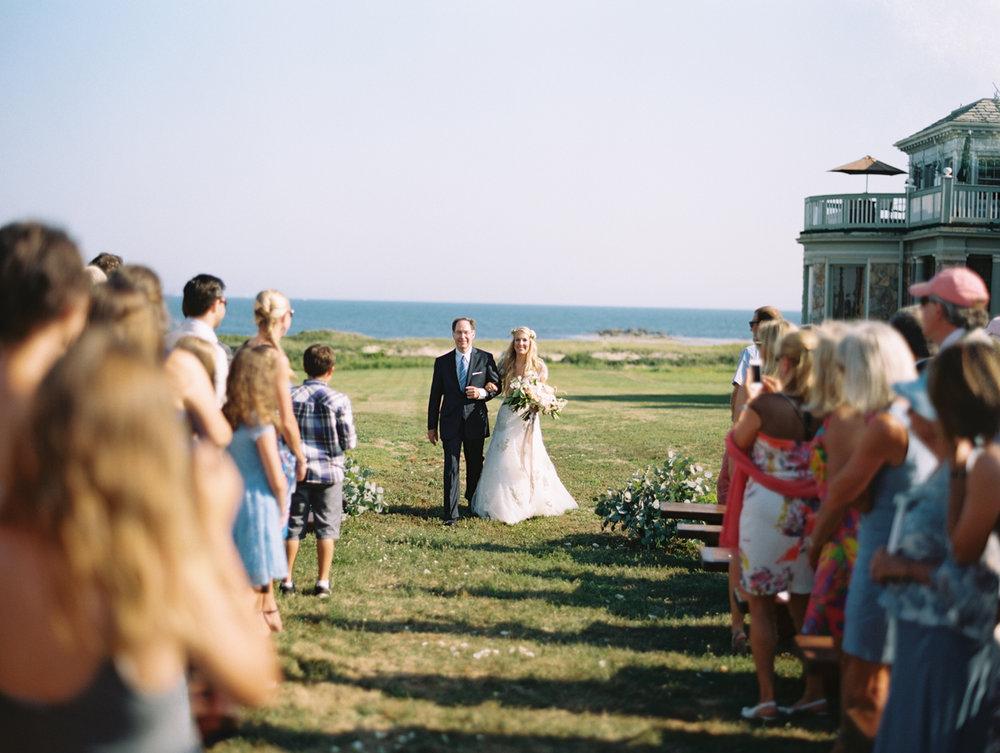 410_Josh+Lindsey_Brumley & Wells_Fine_Art_Film_Photography_Westport_Mass_New_England_Wedding.jpg