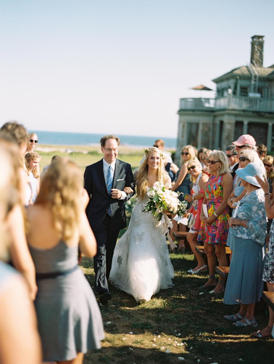 409_Josh+Lindsey_Brumley & Wells_Fine_Art_Film_Photography_Westport_Mass_New_England_Wedding.jpg