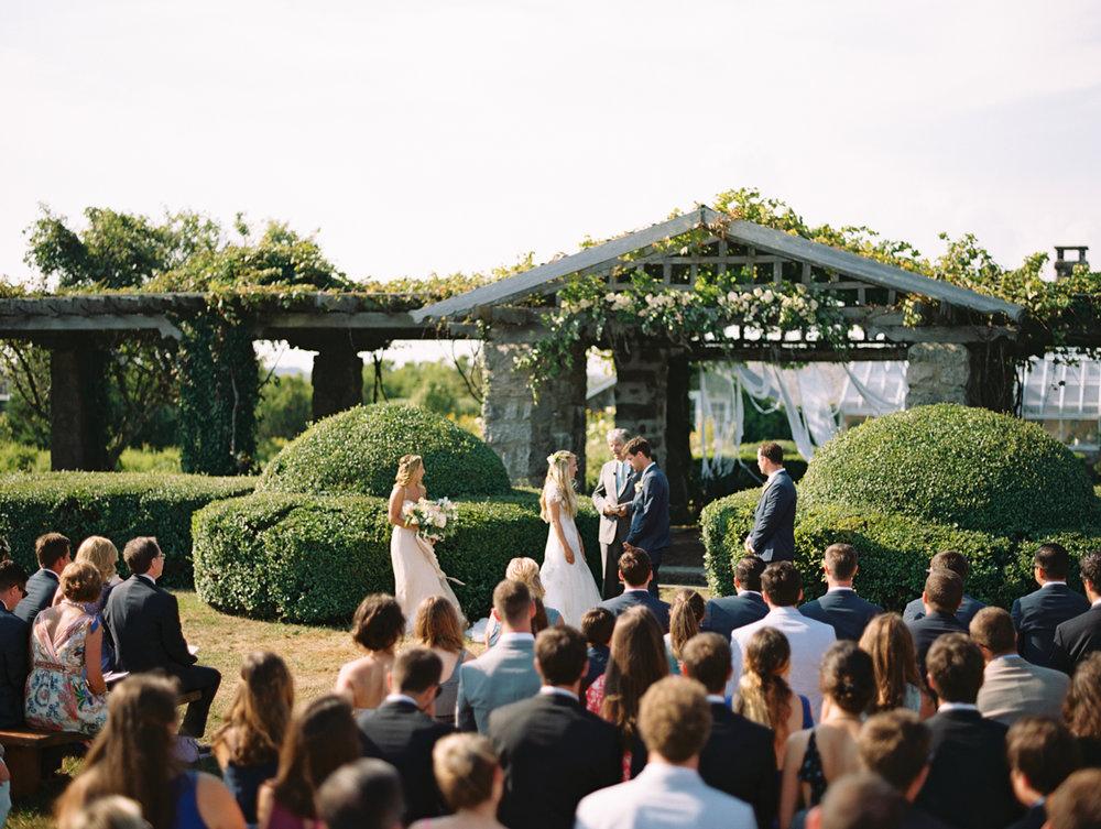 434_Josh+Lindsey_Brumley & Wells_Fine_Art_Film_Photography_Westport_Mass_New_England_Wedding.jpg