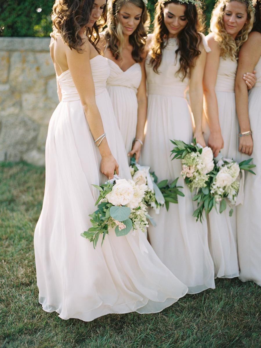 532_Josh+Lindsey_Brumley & Wells_Fine_Art_Film_Photography_Westport_Mass_New_England_Wedding.jpg