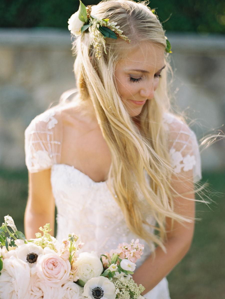553_Josh+Lindsey_Brumley & Wells_Fine_Art_Film_Photography_Westport_Mass_New_England_Wedding.jpg