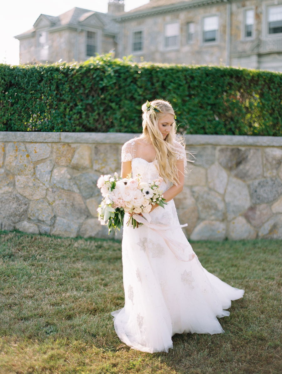 554_Josh+Lindsey_Brumley & Wells_Fine_Art_Film_Photography_Westport_Mass_New_England_Wedding.jpg