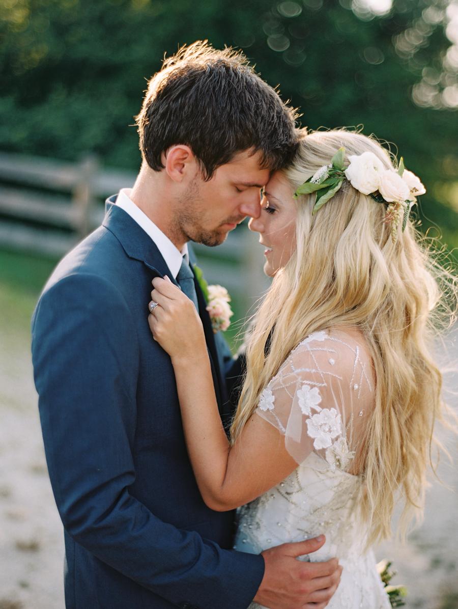 573_Josh+Lindsey_Brumley & Wells_Fine_Art_Film_Photography_Westport_Mass_New_England_Wedding.jpg