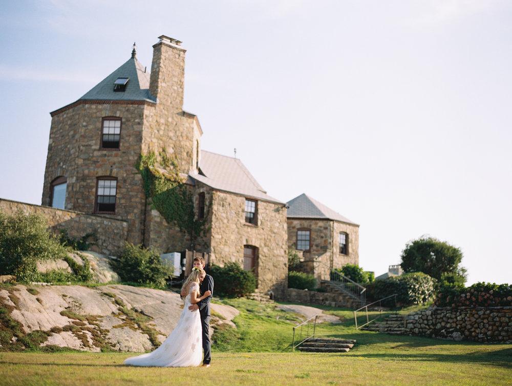 587_Josh+Lindsey_Brumley & Wells_Fine_Art_Film_Photography_Westport_Mass_New_England_Wedding.jpg